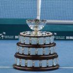 Davis Cup Finals Madrid: Ganador fase de grupos
