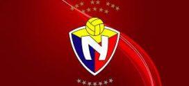 El Nacional tiene una gran oportunidad para ganar hoy