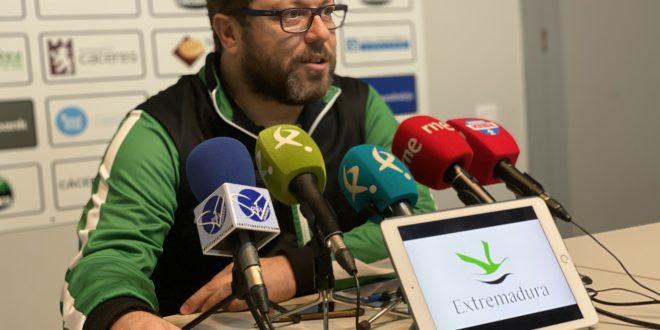 LEB Oro: Força Lleida – Cáceres Ciudad del Baloncesto