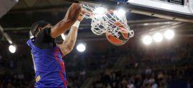 brandon davies uno de los mejores fichajes del barcelona euroliga