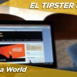El Tipster Invitado: ApostaWorld
