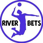 riverbets