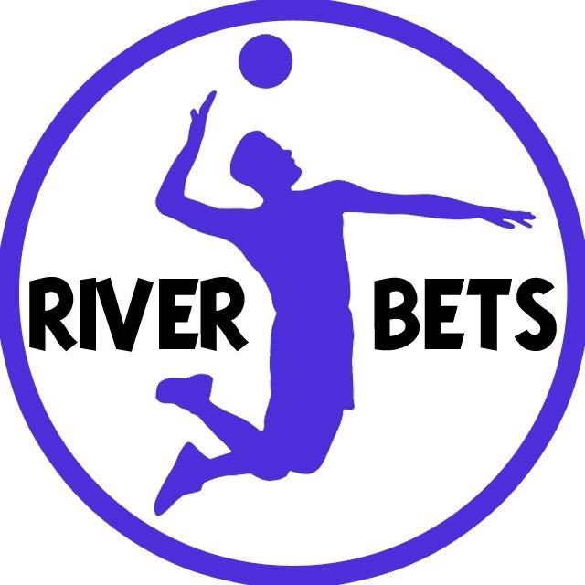 riverbets