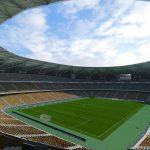 La Supercopa de España se disputará en Arabia Saudí