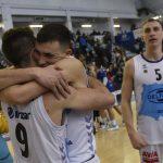 Leyma Coruña - Delteco Gipúzkoa Basket