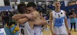 LEB Oro: Leyma Coruña – Delteco Gipúzkoa Basket
