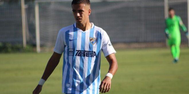 Tercera División (Grupo 9): Atlético Malagueño – Alhaurín de la Torre