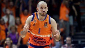 quino colom valencia basket euroliga