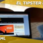El Tipster Invitado: Erick ML
