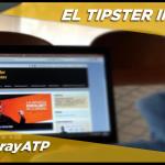 El Tipster Invitado: SamurayATP