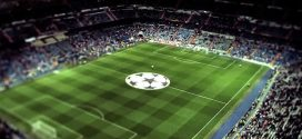 Champions League: Real Madrid – Manchester City