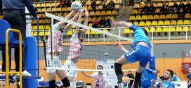 UBE L'Illa Grau vence 3-0 a Urbia Palma