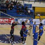 partido entre Urbia Palma y Río Duero Soria