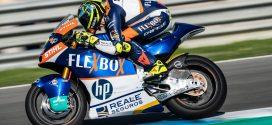 Moto2: GP de Qatar
