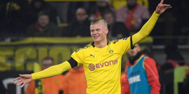 Champions League: PSG – Dortmund