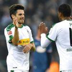 Bundesliga: Friburg - Werder Bremen / M'gladbach - Bayer Leverkusen