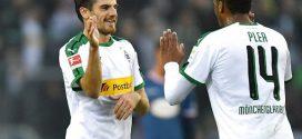 Bundesliga: Friburg – Werder Bremen / M'gladbach – Bayer Leverkusen