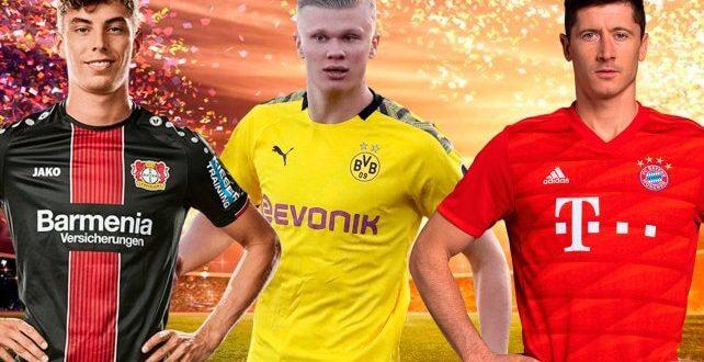 Bundesliga: Colonia – Mainz