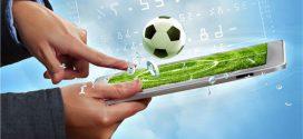 ¿Se puede vivir de las apuestas deportivas?