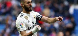 Liga Santander: Real Madrid - Mallorca / FC Barcelona - Athletic de Bilbao