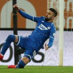 Bundesliga: Hoffenheim - Union Berlin