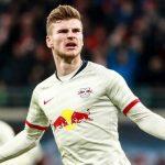 Bundesliga: RB Leipzig – Paderborn / Dusseldorf – Hoffenheim