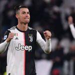 Serie A: Bolonia - Juventus