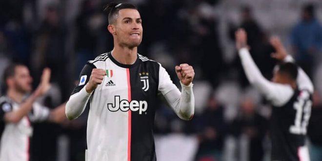 Serie A: Bolonia – Juventus