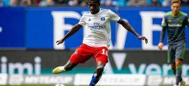 Bundesliga / Bundesliga 2: Leverkusen - Maniz / Hamburgo - Sandhausen