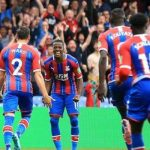 Premier League: Crystal Palace vs Chelsea
