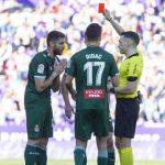 Liga Santander: FC Barcelona - RCD Espanyol