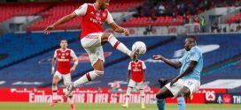 Premier League: Watford vs Manchester City