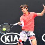 Tenis: Challenger Todi: Musetti vs Forti
