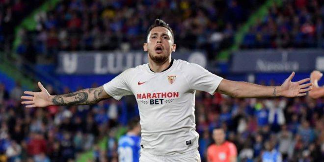 Europa League: Wolverhampton – Sevilla