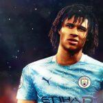 Premier League: Manchester City vs Leicester City