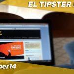 El Tipster Invitado: Number14