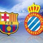 Liga Santander / Liga Smartbank: Apuesta a campeón