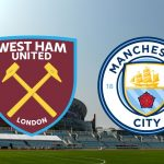 Premier League: West Ham vs Man. City