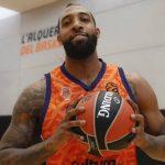 Euroliga Real Madrid Valencia Basket