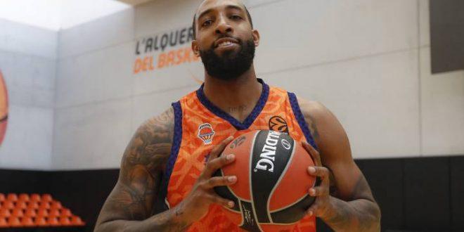 Euroliga: Real Madrid – Valencia Basket