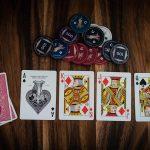 El póker es un juego de habilidad