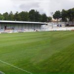 2ª división B (grupos 4 y 5): Marbella - Marino / Villarrobledo - Socuéllamos