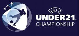 Europeo Sub-21 (Clasificación): Suiza sub-21 - Liechtenstein sub-21