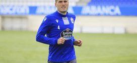 Segunda B (Grupos 1 y 3): Deportivo de La Coruña - Coruxo / FC Andorra - FC Barcelona B