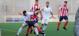Tercera División (Grupo 11 y 13): Felanitx – Collerense / Lorca – Ciudad de Murcia