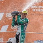 Moto2 (GP de Portimao):top3