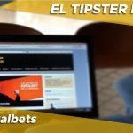 El Tipster Invitado: Letalbets