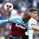 Premier League: Sheffield vs West Ham