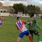 3ª división (grupos 4 y 8): Balmaseda - Santutxu / Salamanca B - Bembibre