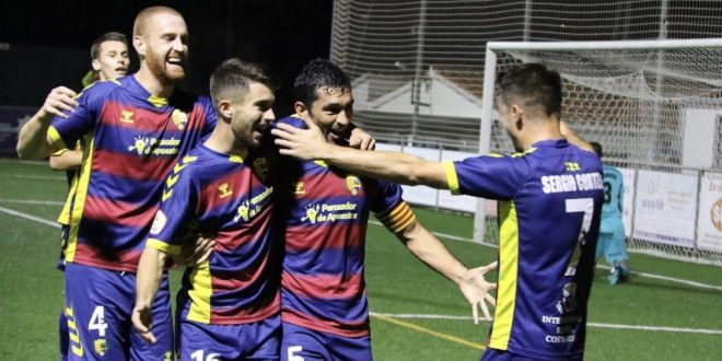 Copa del Rey: Llagostera – Espanyol / Llanera – Celta